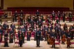 Orchestre philharmonique royal de Liverpool