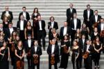 Orchestre philharmonique royal