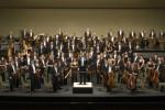 Royal Seville Symphony Orchestra