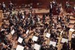 Orchestre symphonique de San Francisco