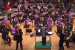 Orchestre chinois de Singapour