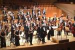 Orchestre national d'Espagne (Madrid)