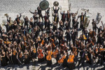 Spanish National Youth Orchestra