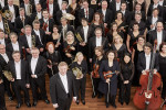 Staatsphilharmonie Rheinland-Pfalz