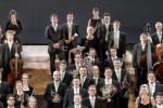 Symphony Orchestra Vorarlberg