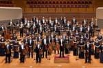Orchestre symphonique de Tokyo
