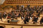 Orchestre de Valence