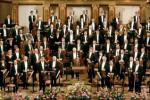 Orchestra Sinfonica di Vienna