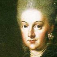 Anne-Amélie de Brunswick