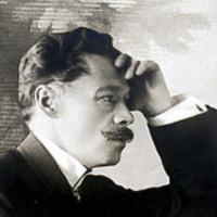Anton Arenski