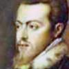 Antonio de <strong>Cabezón</strong>