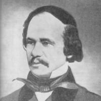 Alexandre Dargomyjski