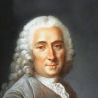 Antoine Dauvergne