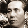 "<span class=""d-none d-md-inline-block text-muted mr-1"">Akira  </span>Ifukube"