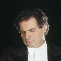 Alain Lombard