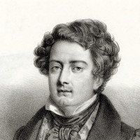 Adolphe Nourrit