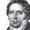 Antoine <strong>Reicha</strong>
