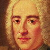 "<span class=""d-none d-md-inline-block text-muted mr-1"">A. </span>Scarlatti"