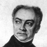 Alexeï Verstovski