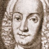"<span class=""d-none d-md-inline-block text-muted mr-1"">A. </span>Vivaldi"