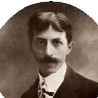 André Bloch