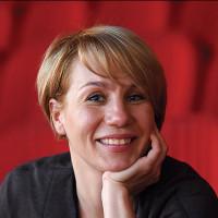 Ana Durlovsky