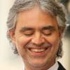 "<span class=""d-none d-md-inline-block text-muted mr-1"">Andrea  </span>Bocelli"