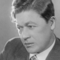 Alexander Pirogov