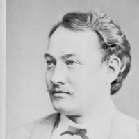 Anton Schott