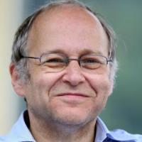 Ádám Fischer