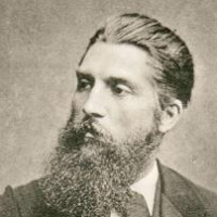 Adolf Jensen