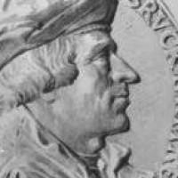 Arnold von Bruck