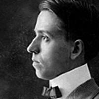 Arthur Shepherd