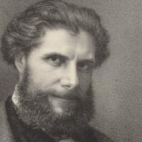 Alfred Mutel
