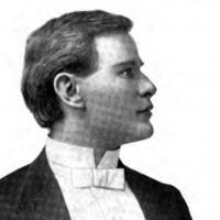Alfred George Robyn