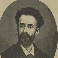 Augusto Machado