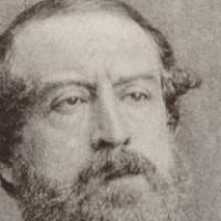 Adrien Louis Victor Boieldieu