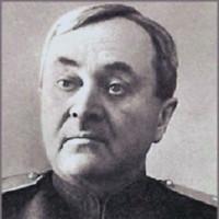 Aleksandr Vassilievitch Aleksandrov