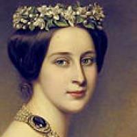 Alexandra de Saxe-Altenbourg