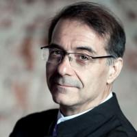 Alexandre Roudine