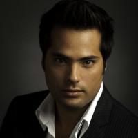 Antonio Figueroa