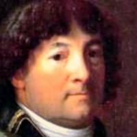 Bernard de Bury