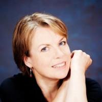 Bernarda Fink