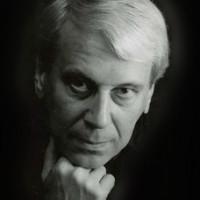 Boris Tichtchenko