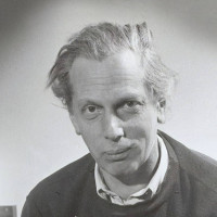 Boris Blacher