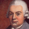"<span class=""d-none d-md-inline-block text-muted mr-1"">Carl Philipp Emanuel  </span>Bach"