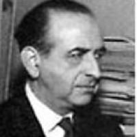 Charles Bruck