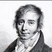 Charles Simon Catel