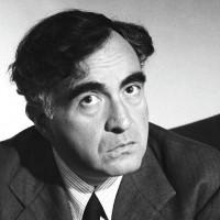 Carlos Chávez