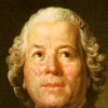Christoph Willibald von <strong>Gluck</strong>